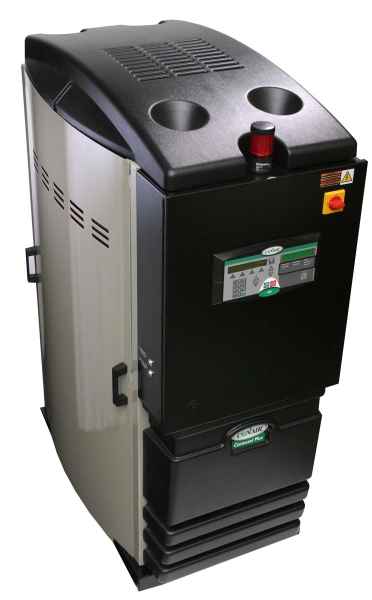 Dehumidifying Air Dryer