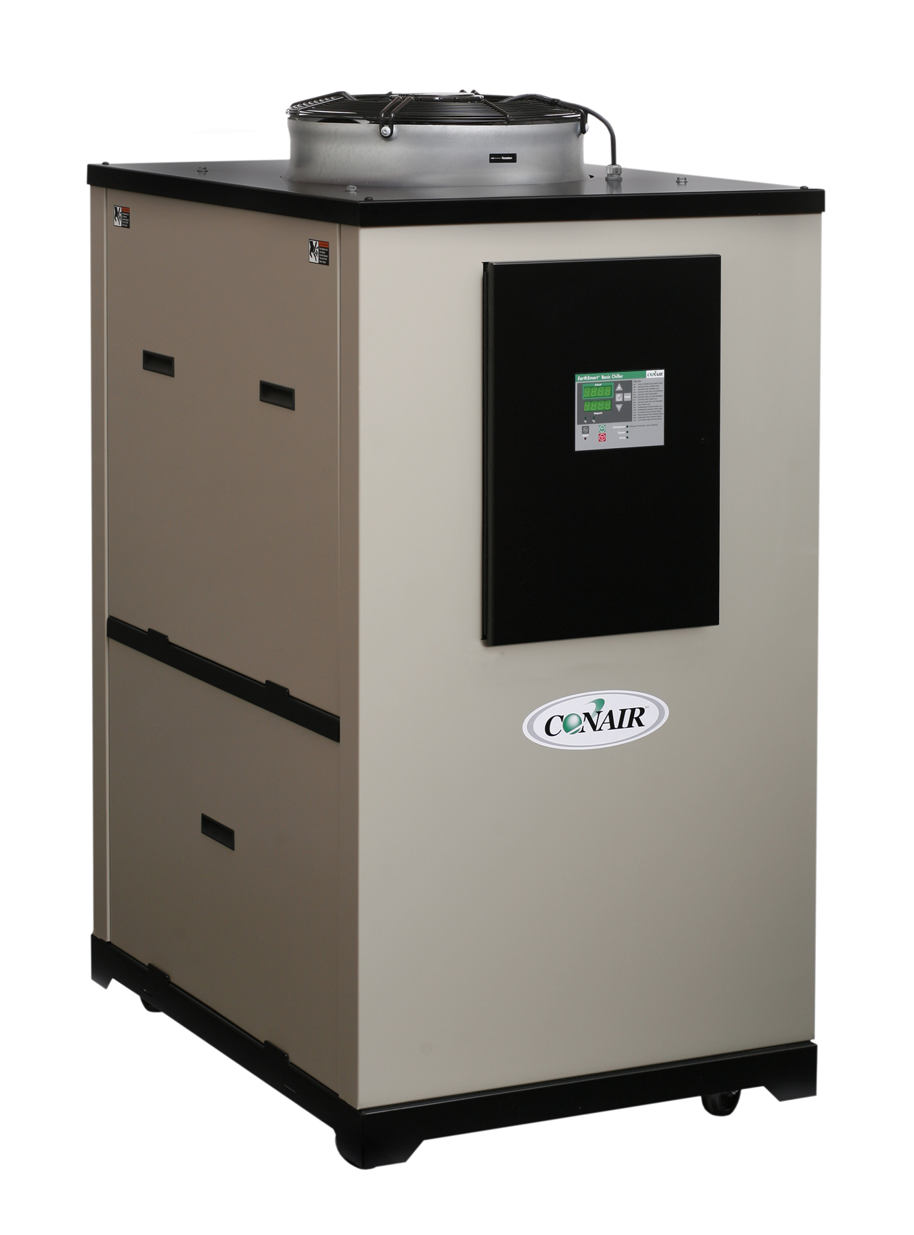 EarthSmart Chiller (Air Cooled)